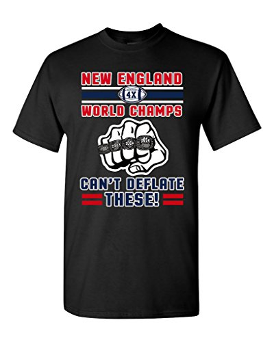 world-champs-cant-deflate-these-football-sports-dt-adult-t-shirt-tee-medium-black