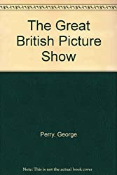 The Great British Picture Show