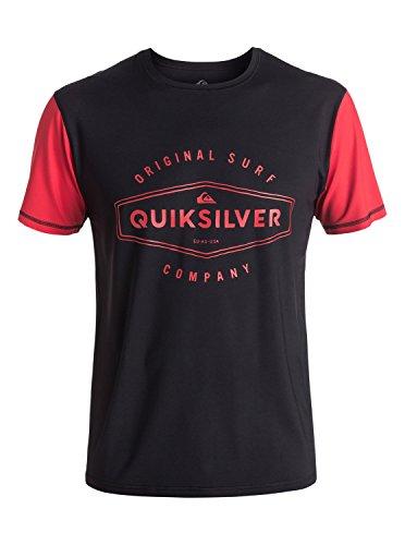 quiksilver-mens-last-call-short-sleeve-rashguard-black-large