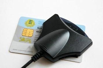 Download driver sewoo wtp-150