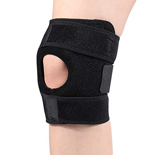 Most Popular Ankle Braces