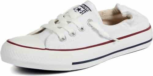 5325094e5606 Converse Womens Chuck Taylor Shoreline Sneaker (6.5 B(M) US