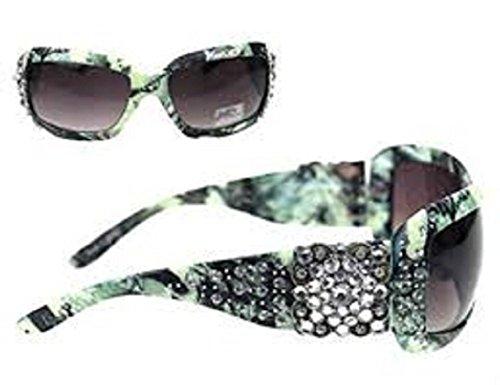 Buy montana west sunglasses camo