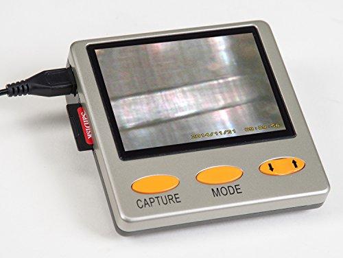 Lyman Products Borecam Digital Borescope with Monitor by Lyman (Image #3)