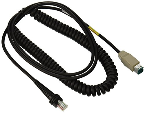 Top 10 1250G Honeywell Usb Cable