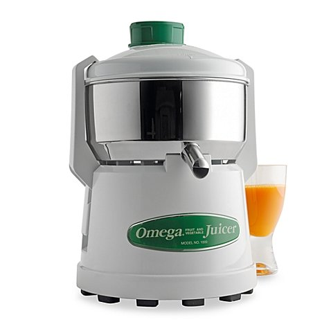 Compare price to omega 1000 juicer TragerLaw.biz