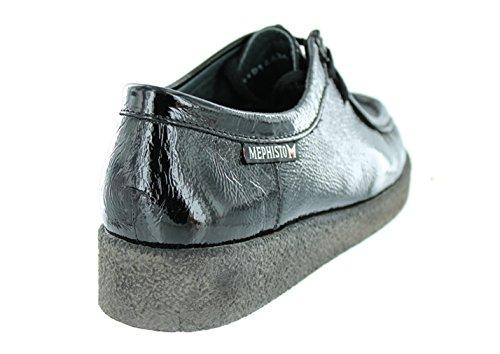 Pour Code Chaussures Montantes ArticleSo42644703 Hi Bordeaux