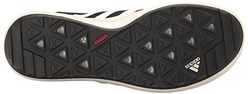 adidas outdoor terrex climacool boat men's water shoes nz