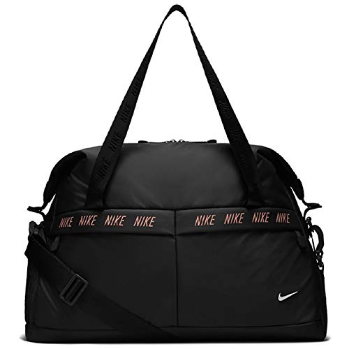 Nike Legend Club Women's Training Bag – DiZiSports Store