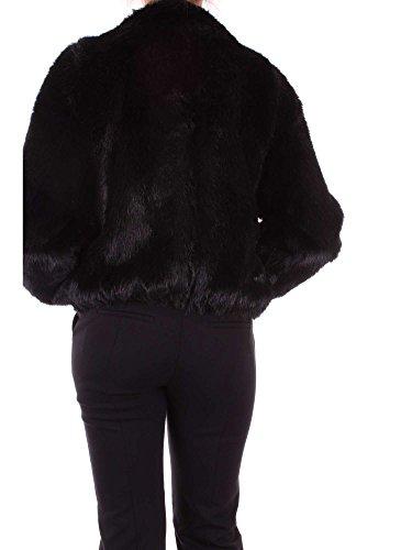 Patrizia Jacket Women's Giacca Pepe 2l0743 Donna nqZg8