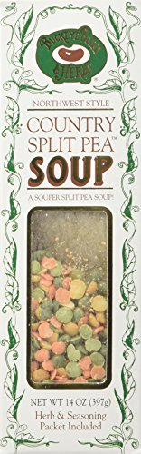 buckeye-beans-and-herbs-country-split-pea-soup-14-ounce-boxes-pack-of-12