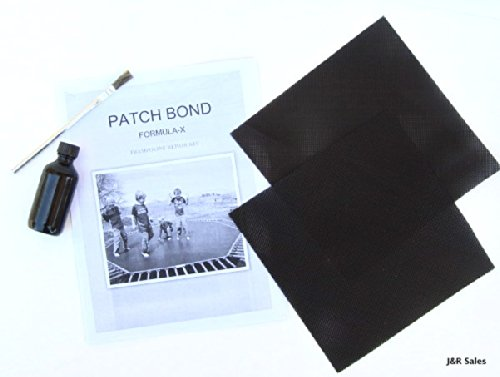trampoline-mat-repair-kit-repair-holes-or-tears-glue-on-patches