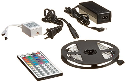 enabled-164ft-rgb-color-changing-kit-with-led-flexible-strip-controller-with-44-button-remote-contro
