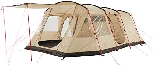 GRAND CANYON Dolomiti 6 camping tent