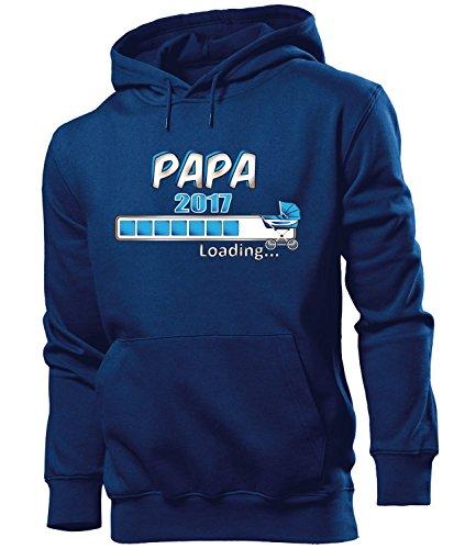 PAPA 2017 LOADING 4395(HKP-N) Gr. L