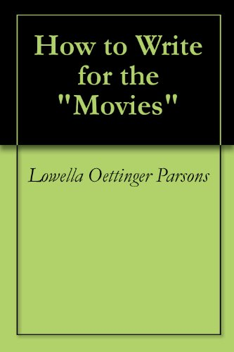 how-to-write-for-the-movies