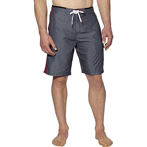 669f5a4b0ee25 Speedo Men's Lightweight Quick Drying Swim Trunks Shorts With Mesh Lining