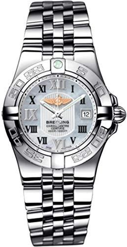 Breitling Watches, Super Avenger, Navatimer & Colt ...