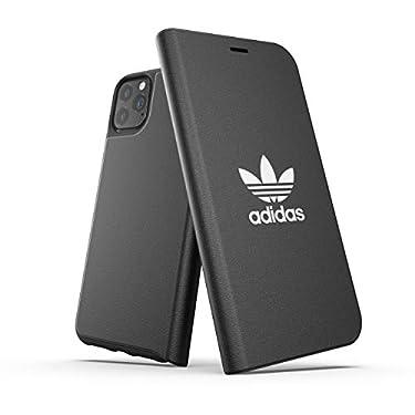 adidas-Originals-Funda-Protectora-para-iPhone-11-Pro-MAX-Color-Negro