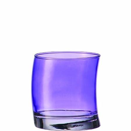 Leonardo Swing Mug Small, Drink Gl, Water Gl, Juice Gl 350 ... on small tables cheap, small chairs cheap, small baskets cheap, small trophies cheap, small handbags cheap, small fish bowls cheap, small clocks cheap,