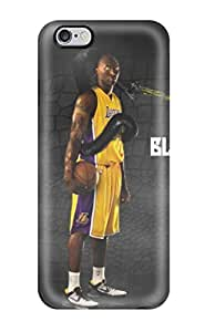 Awesome Case Cover/iphone 6 Plus Defender Case Cover(kobe Bryant)