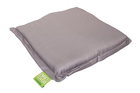 Coveri cuscini per esterni e sedie da giardino enrico poliestere 44