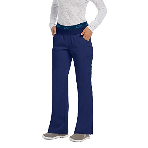 Barco Flare Pant - 9