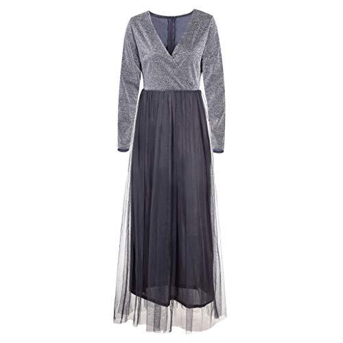 Bessky La Robes De Fleurs Jupe D'été Imprimées Féminine Mode White shrtQd