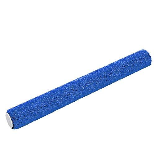 BonWay 22-151 18-Inch Stencil Embedding Roller with Phenolic Core