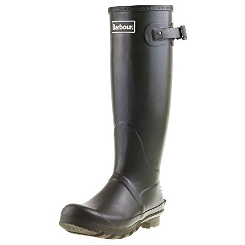 Bede Barbour Bede Wellies Bede Barbour Barbour Olive Olive Wellies Olive z7AqxX