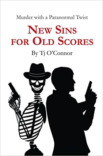 New Sins for Old Scores