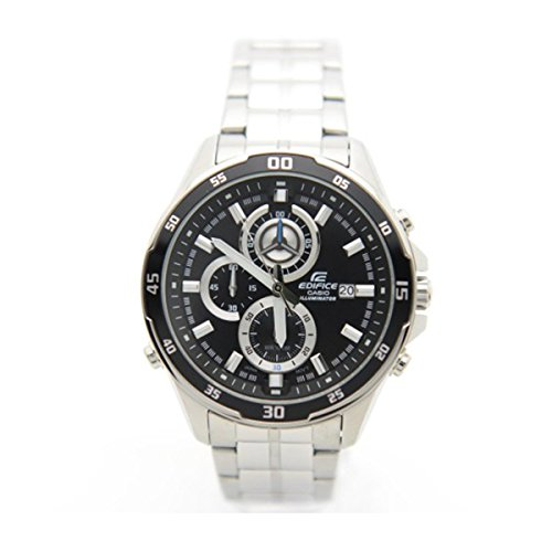 1a Casio Edifice - 9