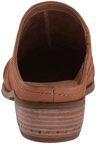 Tan Aerosoles Women's Aerosoles Leather Women's Out qRwIIB