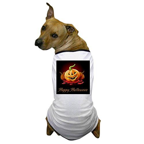 Supernatural Monster Costumes (CafePress - Halloween Dog T-Shirt - Dog T-Shirt, Pet Clothing, Funny Dog Costume)