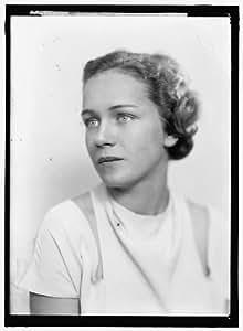 Photo: WATKINS,ELIZABETH H. PORTRAIT