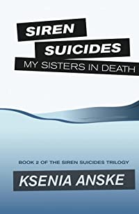 My Sisters In Death by Ksenia Anske ebook deal