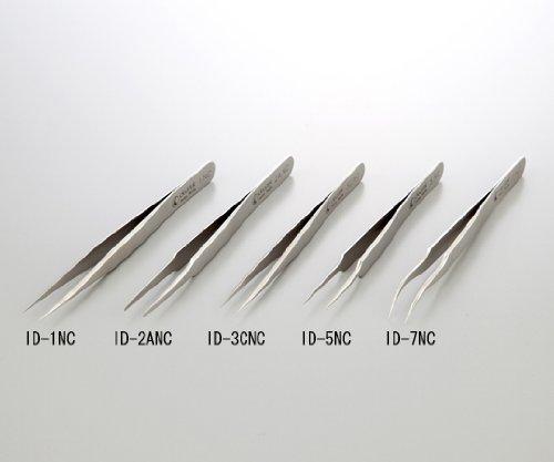 IDEAL-TEK2-5094-05超硬ピンセットID-7NC B07BD2HXN2