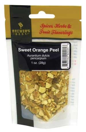 Sweet-Orange-Peel-1-oz