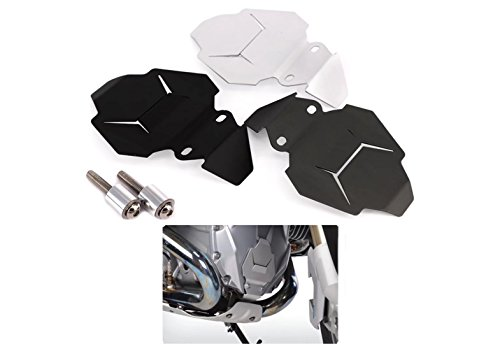 Motorcycle Engine Housing Protection Cover For BMW R1200GS LC R1200GS ADV R1200R LC R1200RS LC R1200RT LC - Motor Housing Cover