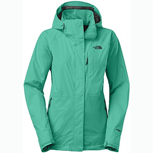 North Face Varius Guide - 3