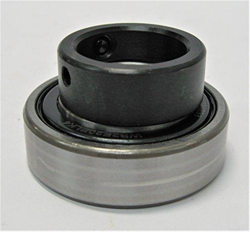 Rexnord Link Belt (Rexnord Link-Belt Bearing 1-1/4 in. Bore)