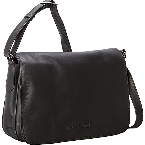 derek-alexander-leather-function-ew-full-flap-multi-compartment-black