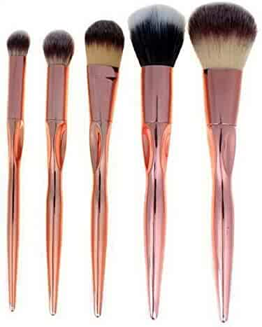 4e6b14cdfd92 Shopping ZoePets or Kaputar - Brush Sets - Under $25 - Makeup ...