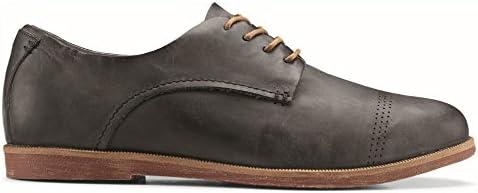 Amazon.com  OLUKAI Keawe Shoe - Women s Black 7  Sports   Outdoors eaf245b27