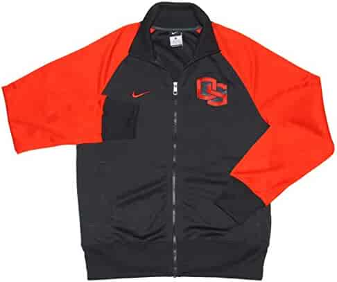 Shopping Ohoo or NIKE - Track   Active Jackets - Active - Clothing ... 7e0506be4
