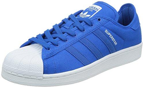 Adidas Superstar Festival Pack B36082 Blue
