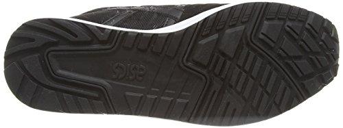 Black Multisport Adulte 9094 Gelsaga Noir Chaussures Mixte Asics Outdoor Gold S60Tw