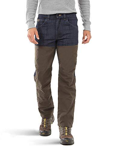 ATG by Wrangler Men's Upland Pant