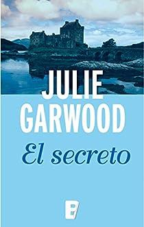 El secreto par Garwood