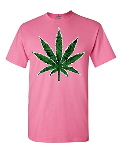Weed shirts at www.gitnug.com